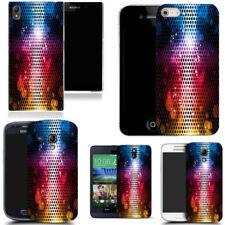 Étuis, housses et coques en plastique rigide Samsung Samsung Galaxy J pour téléphone mobile et assistant personnel (PDA)