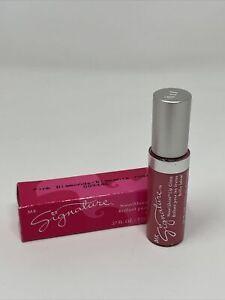 MARY KAY Nourishine Lip Gloss ~ PINK DIAMONDS
