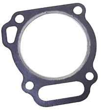 Cylinder head gasket for 188F Gasoline Engine