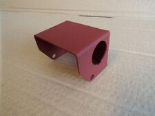 Massey Ferguson 65 trailer plug socket box Lucas