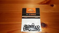 Field & Stream Wacky Worm Tool Fishing Replacement O Rings - NEW!