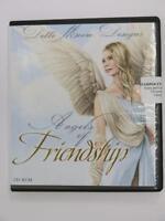 Debbi Moore Designs Angels of Friendship CD Rom (327027)