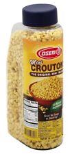Osem Mini Croutons 400g 14oz