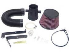 Auto-Tuning & -Styling für vorne K&N - Teile