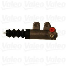 For Ford Escort Mazda 6 1997-2008 L4 V6 Clutch Slave Cylinder Valeo 5574380