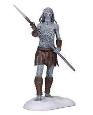 """Game of Thrones White Walker 7"""" Figure Statue - Dark Horse"""
