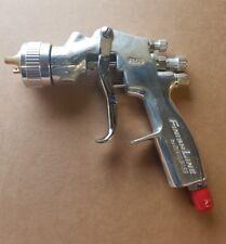 Devilbiss FLG3 Finish Line Spray Gun