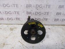 VAUXHALL CAVALIER MK3 1993-1995 1.8 8V PETROL POWER STEERING PUMP