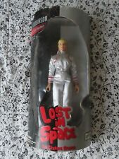 Lost In Space The Classic Series Judy Robinson Figure Trendmasters 1998