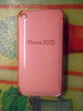 Iphone 3 3g 3gs Silicona Pingüino Funda