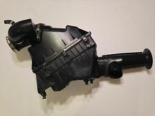 2006-2009 Ford fusion Air cleaner with mass sensor meter 2.3L standard emissions