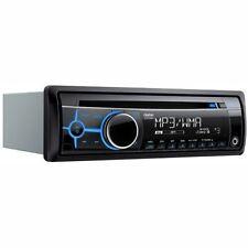 Autoradios et façades Clarion avec lecteur CD pour véhicule