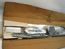 NOS Ford E6TZ-16450-E 1980-1986 F-150 F-250 F-350 regulab running board kit 1985