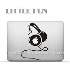 "Macbook Aufkleber Sticker Skin Decal Macbook Pro 13""15"" Macbook Air 13"" DJ B30"