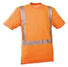 Farben Blakläder T-Shirt 5er Pack 3325 1042 in div