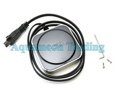 Dell Optiplex SFF USFF WiFi 760 780 790 960 Wireless External Antenna Cable