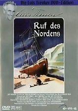Reputación del norte (aventura clásicos) con luis Trenker, Max holzboer DVD nuevo