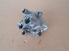 CBR 1000 SC24 Ölpumpe Pumpe oilpump Motor Schmierung Antrieb SC21  CBR1000