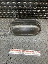 05-07 Ford F450 Super Duty Emission System Egr Vacuum Reservoir Oem