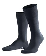 Falke - Airport Socks. Wool - Cotton - Blend.