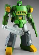 New Transformers Unique Toys UT Y-04 Springer Figure In Stock