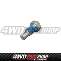 GEAR SHIFTER BOLT SMALL - Suzuki Sierra SJ40 / 50 - Holden Drover