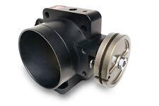 SKUNK2 Throttle Body 70mm Black 02-06 Acura RSX Type-S 2.0L K20A2/K20Z1