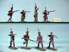 British 1751-1815 Toy Soldiers 11-20