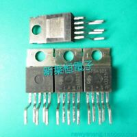 0,033µF 50V FCP1210H333J-G3 PPS Surface Mount Film Capacitor 10pcs-CDE 0.033uF