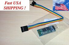 RC Bluetooth Adapter PID Programmer for Multiwii Naze32 CC3D APM KK quad copter