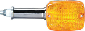K&S Technologies TURN SIGNAL SUZ Fits: Suzuki GS550L,GS850GL,GR650 25-3126