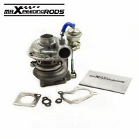 Turbo Turbocharger Fit Isuzu D-Max Holden Rodeo 3.0L 4JH1-T RHF5 8973659480 New