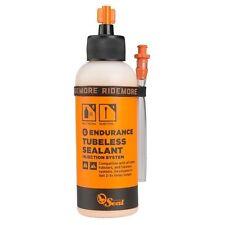 Orange Seal Endurance - 4oz w/ Injector