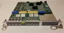 Dell Force10 LC-EF3-10GE-8P 8-Port 10 Gigabit XFP Ethernet Line Card E300 Chass