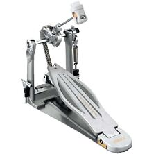 Tama HP910LN Speed Cobra Einzelpedal Foot Machine