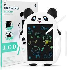 LCD Writing Tablet Drawing Doodle Board 9 Inch Toddler Educational Gift Toys