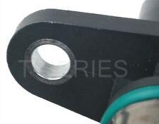 Engine Crankshaft Position Sensor Standard PC134T