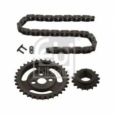 FEBI BILSTEIN Timing Chain Kit 25159