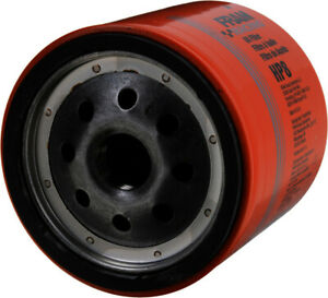 Engine Oil Filter fits 1965-1966 Studebaker Commander,Cruiser,Daytona Commander,