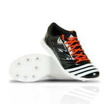 Adidas Adizero LJ 2 Long Jump Track Field Shoes B44073 - Size 15