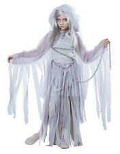 California Costumes Haunted Beauty Child Costume Small