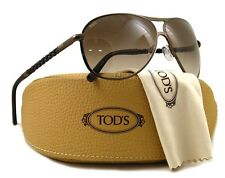 tods sunglasses TO 08 48F