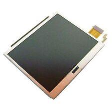 Recambios y herramientas pantallas LCD para consolas y videojuegos