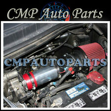 RED 1996-1998 FORD WINDSTAR 3.8 3.8L V6 AIR INTAKE INDUCTION KIT SYSTEMS