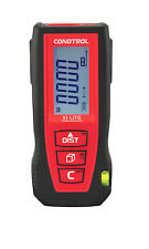 Low cost laser measure 30m range-Local Warehouse Local Delivery Local Service
