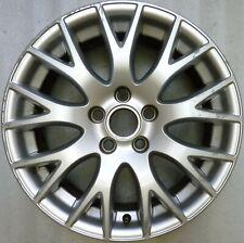 orignal Audi A4 cabiro 8H 8E B6 B7 Alufelge 7,5x17 ET45 8H0601025F