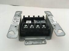 Simplex 4090-9101 Fire Alarm ZAM Initiating Module