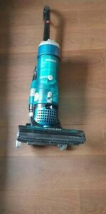 Hoover Breeze Evo TH31BO01 Bagless Upright Vacuum floor Cleaner home appliance
