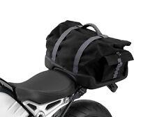 Bmw Moto R NEUF T Sac à outils Sac rninett Softbag NEUF 77498545097 8545097