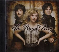 The Band Perry The Band Perry CD USED LIKE NEW